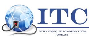Работа в ITC RUS