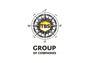 Работа в TBS Group