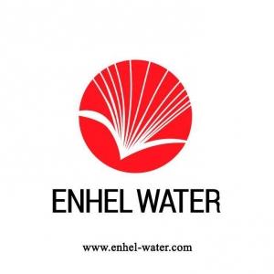 Работа в Enhel Group