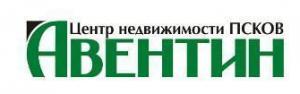 Работа в АВЕНТИН-Псков. Центр недвижимости