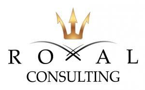 Работа в Royal Consult
