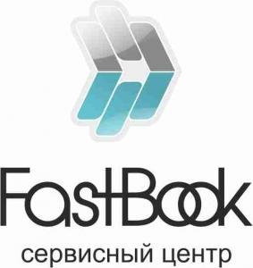 Работа в Фастбук СПб