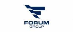 Работа в Форум-групп