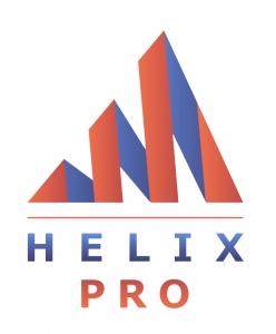 Работа в Хеликс