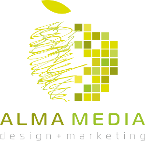 Работа в Alma Media