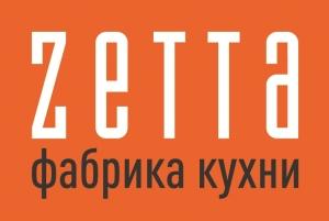 Работа в Фабрика кухни «Zetta»