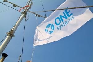 Работа в ONE Systems
