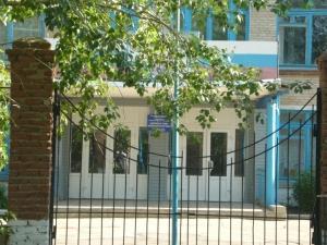 Работа в Измайловская школа