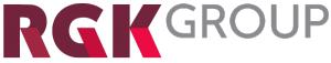 Работа в RGK Group
