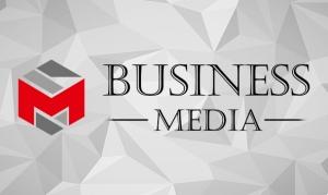 Работа в Бизнес Медиа