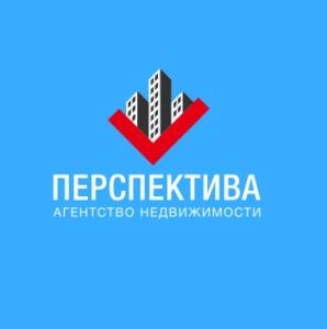 Работа в Перспектива, Агентство недвижимости