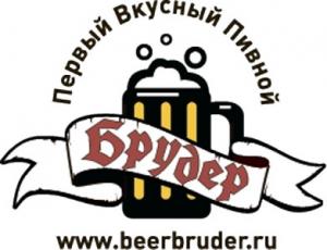 Вакансия в Триплекс-Митино в Москве
