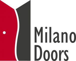 Работа в Milano Doors