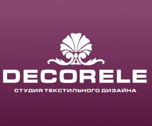 Работа в Decorele