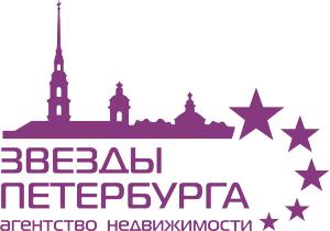 """Работа в АН """"Звёзды Петербурга"""""""