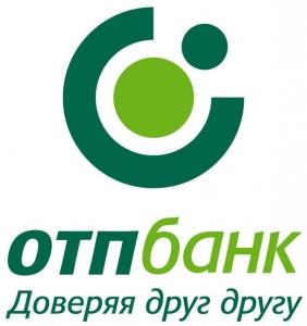 Работа в ОТП Банк