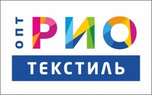 Вакансия в сфере продаж в СоюзЭкспо в Ярославле