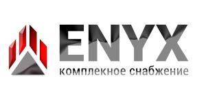 Работа в ЕНИКС