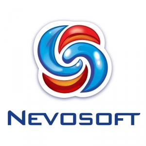 Работа в Nevosoft