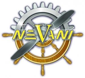 Работа в НеВаНи