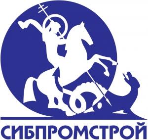 Работа в Сибпромстрой-Югория