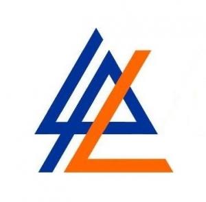 Работа в Домрачев Евгений Николаевич