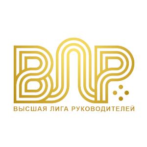 Вакансии иркутск от 40 000 рублей