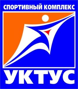 """Работа в Центр Спортивных Развлечений """"Уктус"""""""