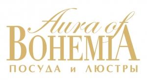 Вакансия в Богемия Плюс К в Крымске