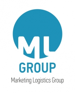Работа в Marketing Logistic Group