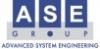 Работа в ASE Group