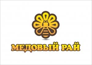 Работа в Салимгареева Р.А.