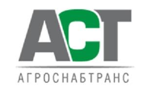 Вакансия в АГРОСНАБТРАНС в Москве