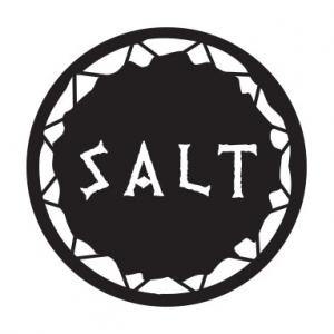 Работа в Salt