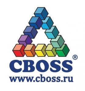 Работа в СиБОСС Девелопмент Интернешнл В Ростовской области