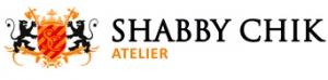 Работа в ShabbyChik