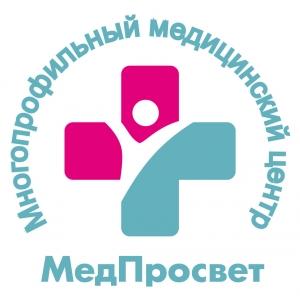 Администратор с медицинским образованием вакансии