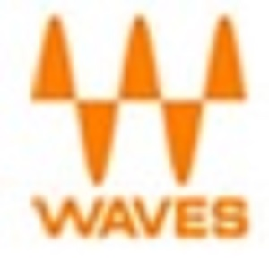 Работа в Waves Audio Ltd