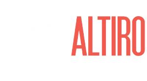 Работа в Алтиро М