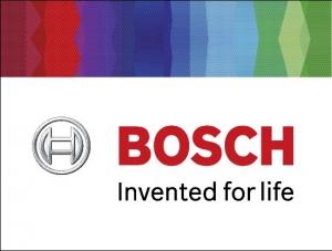 Работа в Robert Bosch