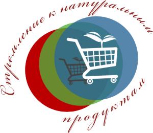 Работа в Копылов Олег Михайлович