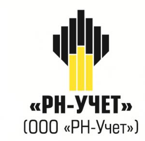 Вакансия в РН-учет в Сызрани