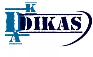 Работа в «Торгово-транспортное объединение «ДИКАС»