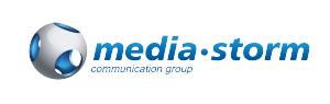 Работа в Медиа-Шторм Эдвертайзинг
