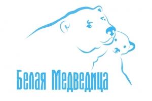 Работа в Белая Медведица