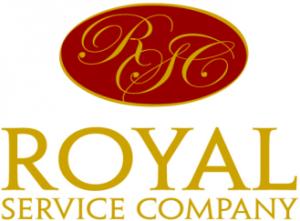 Работа в Роял сервис компани