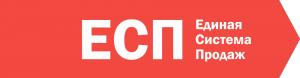 Вакансия в Единая Система Продаж Регион в Комсомольске-на-Амуре