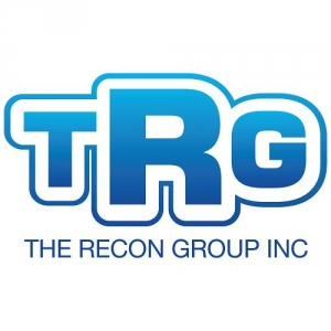 Работа в The Recon Group Inc.