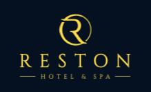Работа в Reston Hotel&SPA