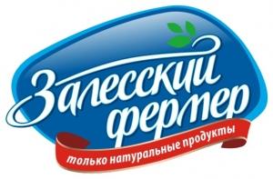 Вакансия в Фермерское молоко в Москве